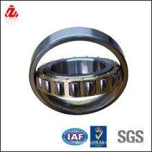 20205 Single Row Spherical Roller Bearing